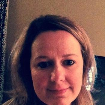 50 jarige vrouw zoekt geile date in Drenthe