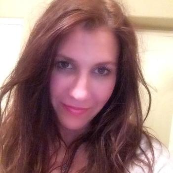 41 jarige vrouw zoekt contact voor sex met mannen in Utrecht