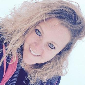 Vrouw (45) zoekt sex in Noord-Brabant