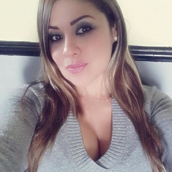 42 jarige vrouw zoekt seksueel contact in Groningen