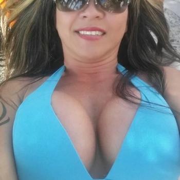 Lady2day, vrouw 47 jaar zoekt sex in Noord-Brabant