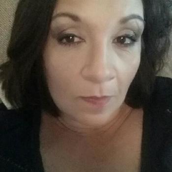 55 jarige vrouw zoekt seksueel contact in Groningen