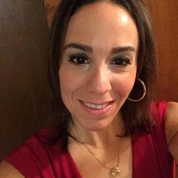Vrouw (48) zoekt sex in Overijssel