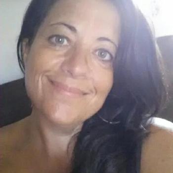 zuipschuit, vrouw 51 jaar zoekt sex in Friesland