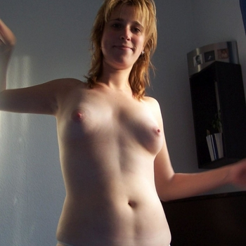 xbill, vrouw 40 jaar zoekt sex in Drenthe