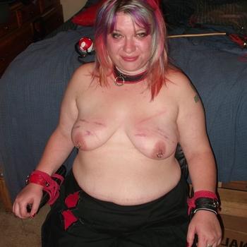 Vrouw (42) zoekt sex in Noord-Brabant
