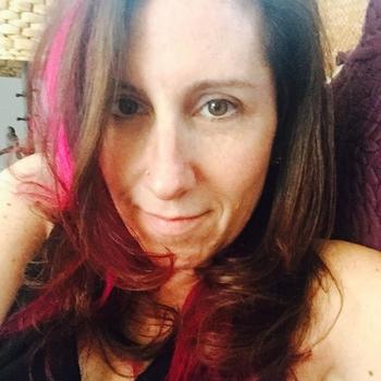 Vrouw (48) zoekt sex in Friesland