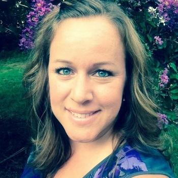 48 jarige vrouw zoekt seksueel contact in Noord-Holland