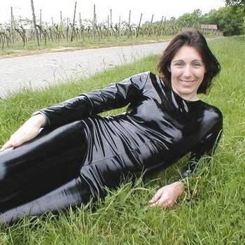 Vrouw (42) zoekt sex in Limburg