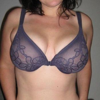 Vrouw (41) zoekt sex in Utrecht