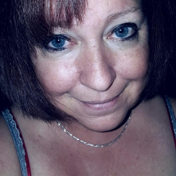 53 jarige vrouw zoekt seksueel contact in Noord-Holland