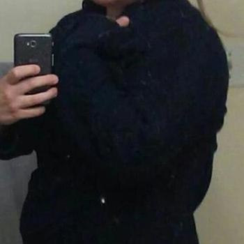 Vrouw (40) zoekt sex in Groningen