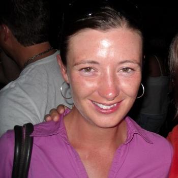 42 jarige vrouw zoekt geile date in Noord-Brabant