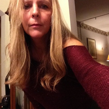 Vrouw (56) zoekt sex in Utrecht