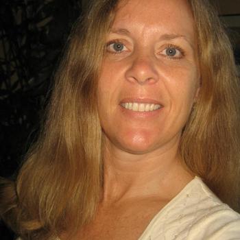 46 jarige vrouw zoekt seksueel contact in Noord-Holland