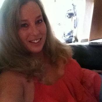 47 jarige vrouw zoekt geile date in Zuid-Holland