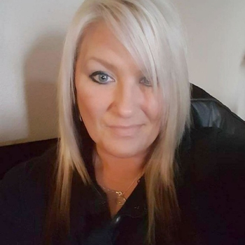 45 jarige vrouw zoekt seksueel contact in Noord-Brabant