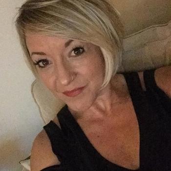 Vrouw (49) zoekt sex in Utrecht