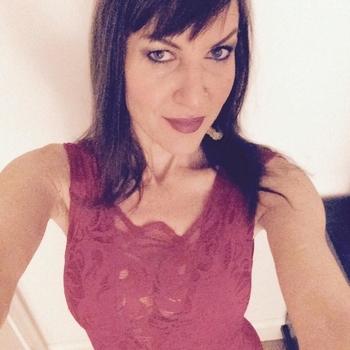Vrouw (44) zoekt sex in Drenthe