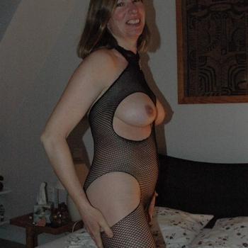 52 jarige vrouw zoekt geile date in Limburg