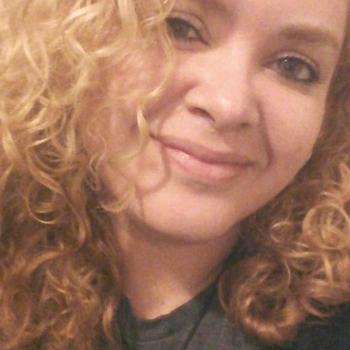 47 jarige vrouw zoekt seksueel contact in Utrecht