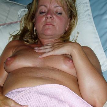 Nicole44