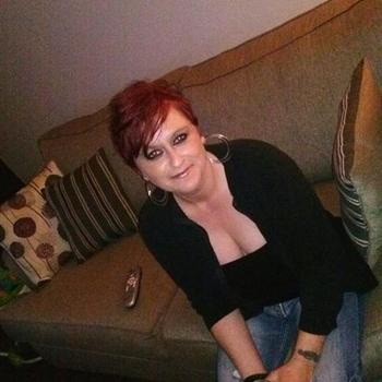 52 jarige vrouw zoekt seksueel contact in Flevoland