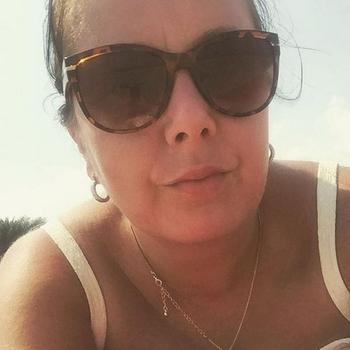 Vrouw (44) zoekt sex in Noord-Brabant