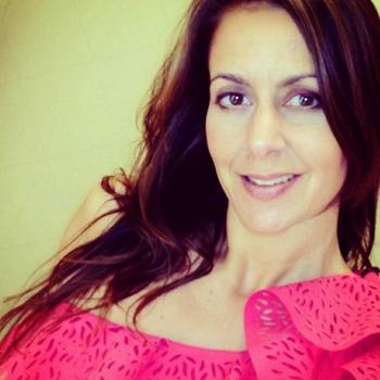43 jarige vrouw zoekt seksueel contact in Noord-Holland