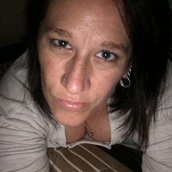 52 jarige vrouw zoekt seksueel contact in Utrecht