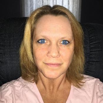 Nicolee, vrouw 49 jaar zoekt sex in Zuid-Holland