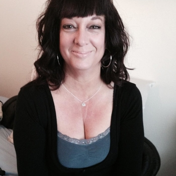 Vrouw (52) zoekt sex in Overijssel