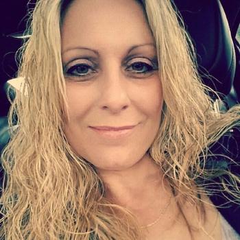 Vrouw (47) zoekt sex in Zeeland