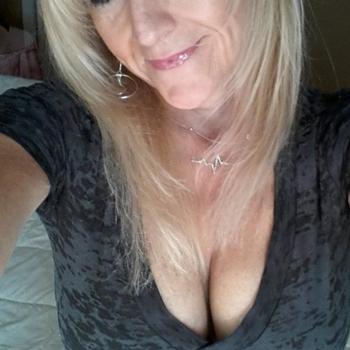 sexbudddy