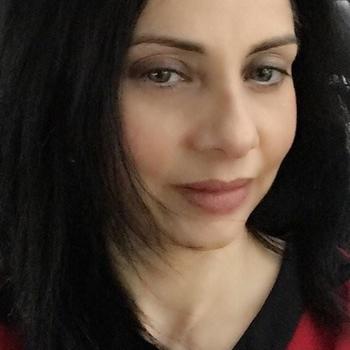 Vrouw (41) zoekt sex in Drenthe