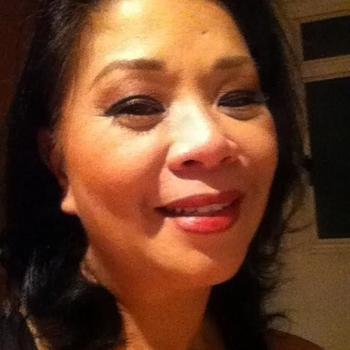 52 jarige vrouw zoekt seksueel contact in Gelderland