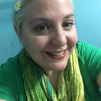 46 jarige vrouw zoekt geile date in Oost-vlaanderen