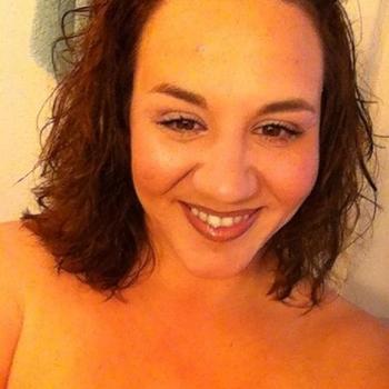 Vrouw (42) zoekt sex in Utrecht