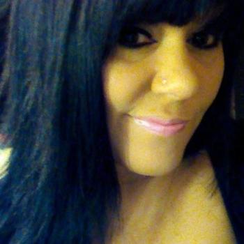 51 jarige vrouw zoekt seksueel contact in Overijssel