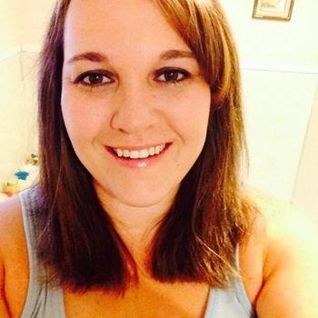 Vrouw (41) zoekt sex in Gelderland