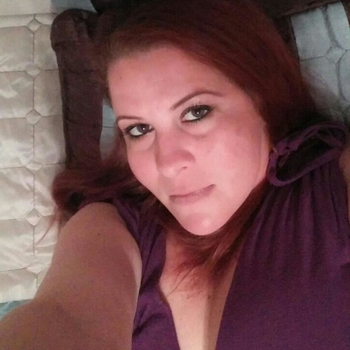 43 jarige vrouw zoekt seksueel contact in Groningen