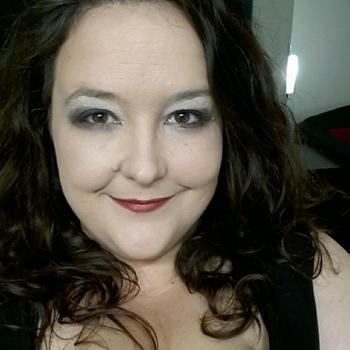 49 jarige vrouw zoekt seksueel contact in Limburg
