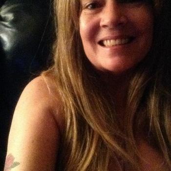 Vrouw (56) zoekt sex in Gelderland