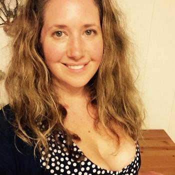 Vrouw (46) zoekt sex in Overijssel