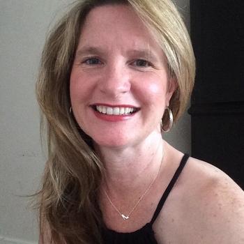 51 jarige vrouw zoekt geile date in Drenthe