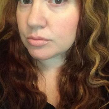 Vrouw (47) zoekt sex in Flevoland