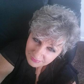 65 jarige vrouw zoekt seksueel contact in Noord-Holland