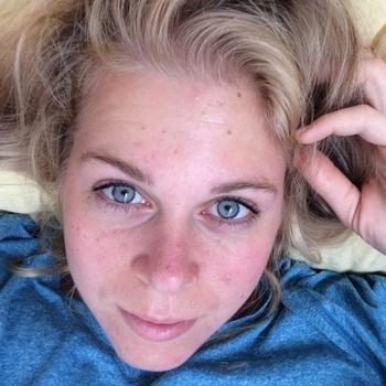 Vrouw (41) zoekt sex in Overijssel