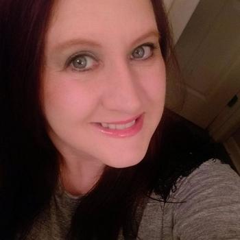 41 jarige vrouw zoekt seksueel contact in Noord-Holland