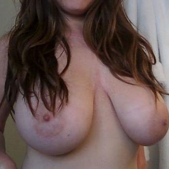 Vrouw (43) zoekt sex in Groningen